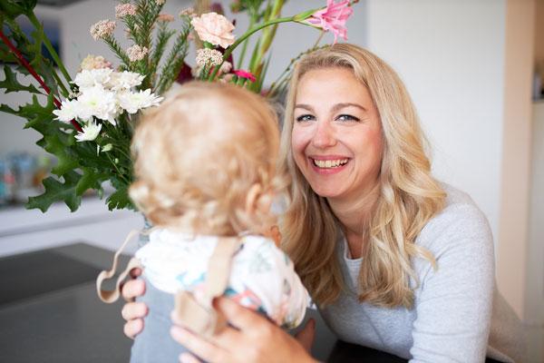 Gemischte Tüte - Elternnetzwerk Düsseldorf - Fördermittel